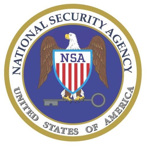 User interface: 69 click security national images